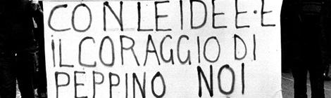 articoliblog_peppino2