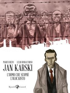 cover_karski-1