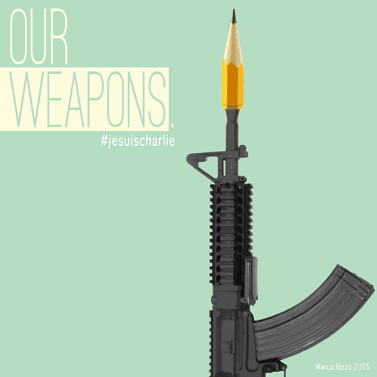 ourweapons_sm